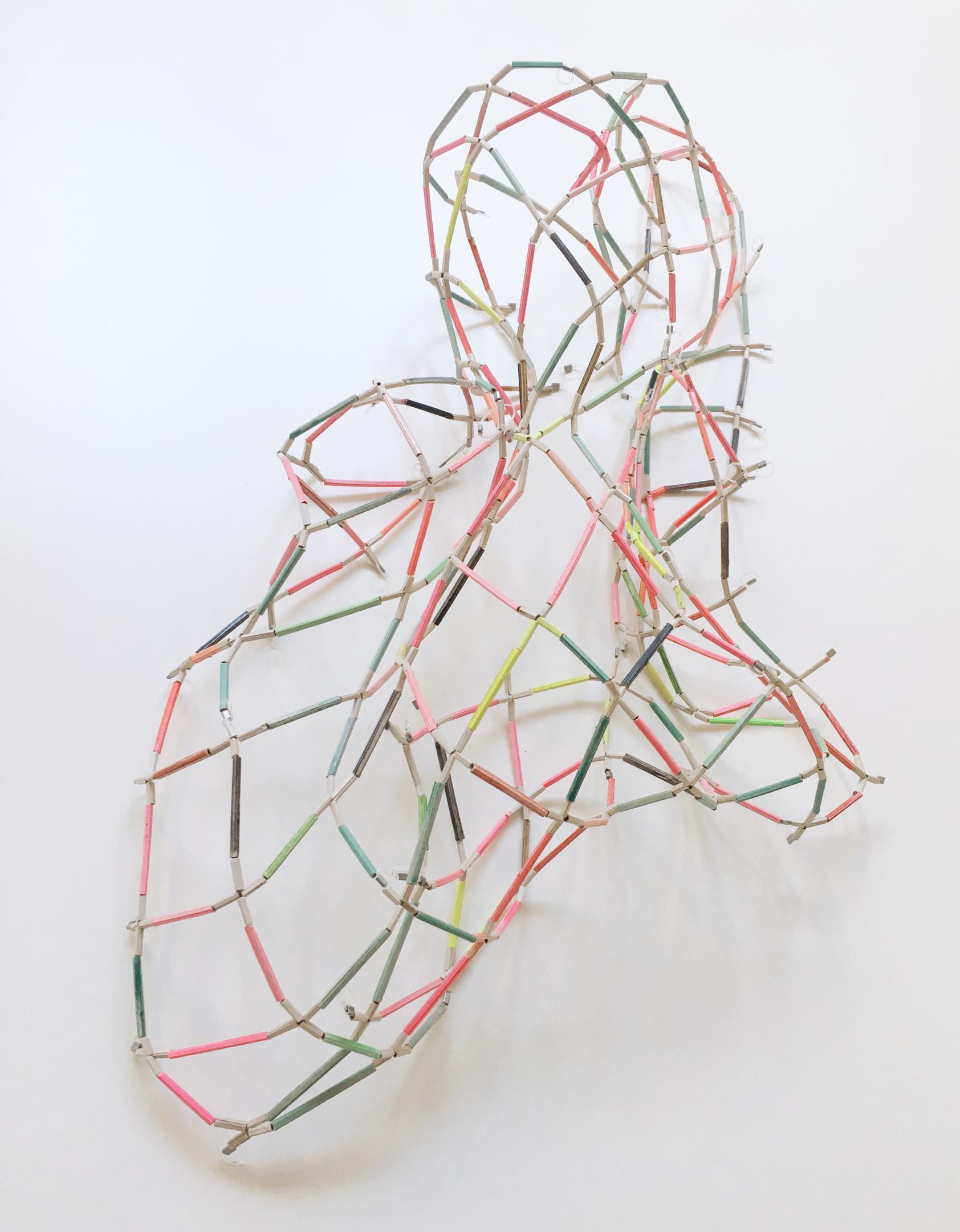 Sabine K Braun Galerie Claeys